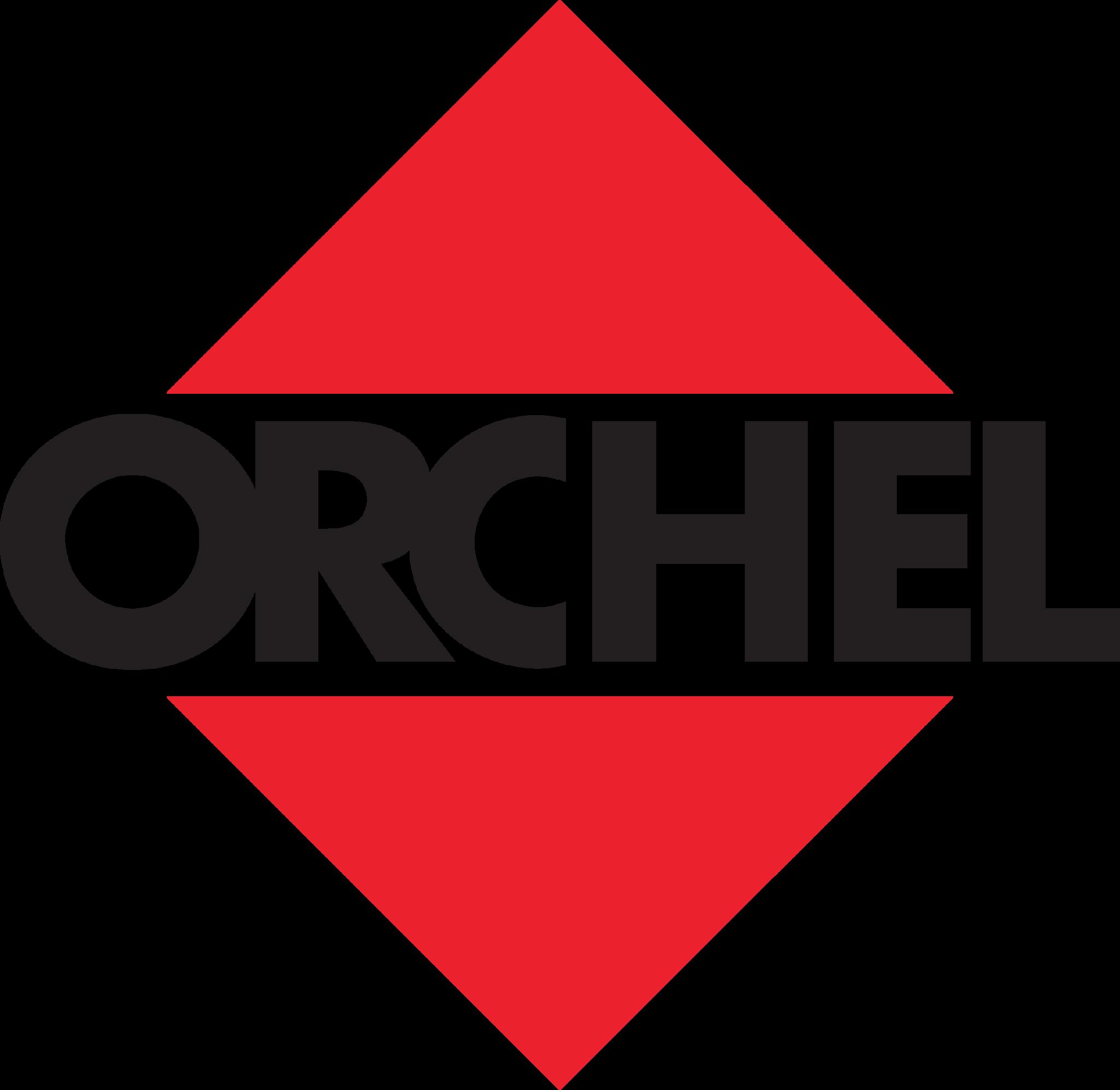 ORCHEL | Fabricant de poêles à granulés